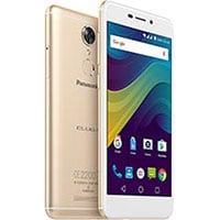 Panasonic Eluga Pulse Mobile Phone Repair
