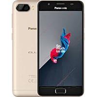 Panasonic Eluga Ray 500 Mobile Phone Repair