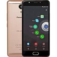 Panasonic Eluga Ray Max Mobile Phone Repair