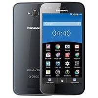 Panasonic Eluga S mini Mobile Phone Repair