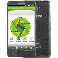 Panasonic Eluga S Mobile Phone Repair