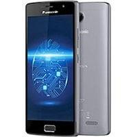 Panasonic Eluga Tapp Mobile Phone Repair