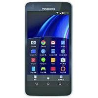 Panasonic Eluga U2 Mobile Phone Repair