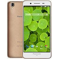 Panasonic Eluga Z Mobile Phone Repair