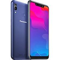 Panasonic Eluga Z1 Pro Mobile Phone Repair