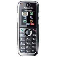 Panasonic KX-TU301 Mobile Phone Repair
