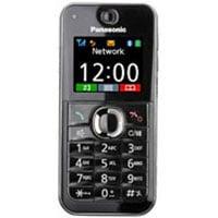 Panasonic KX-TU311 Mobile Phone Repair