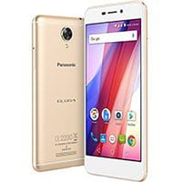 Panasonic Eluga I2 Activ Mobile Phone Repair
