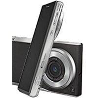 Panasonic Lumix Smart Camera CM1 Mobile Phone Repair