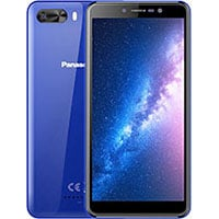 Panasonic P101 Mobile Phone Repair