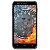 Panasonic P11 Mobile Phone Repair