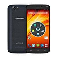 Panasonic P41 Mobile Phone Repair