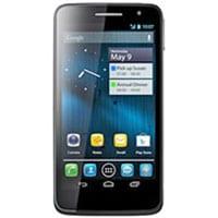 Panasonic Panasonic-P51 Mobile Phone Repair