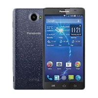 Panasonic P55 Mobile Phone Repair