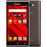 Panasonic P66 Mobile Phone Repair