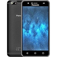 Panasonic Panasonic-P90 Mobile Phone Repair