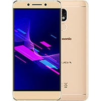 Panasonic Eluga Ray 800 Mobile Phone Repair