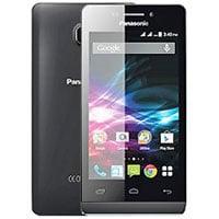 Panasonic T40 Mobile Phone Repair