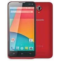 Panasonic T41 Mobile Phone Repair
