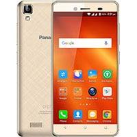 Panasonic T50 Mobile Phone Repair