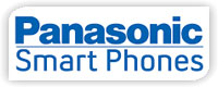 Panasonic Device Repair