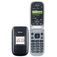 Pantech Breeze III Mobile Phone Repair