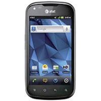 Pantech Burst Mobile Phone Repair