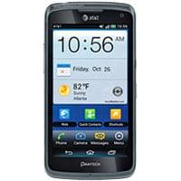Pantech Flex P8010 Mobile Phone Repair