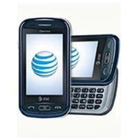 Pantech Laser P9050 Mobile Phone Repair