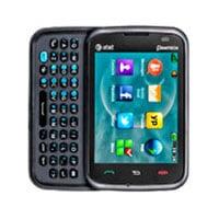 Pantech Renue Mobile Phone Repair