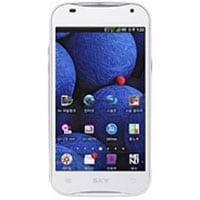 Pantech Vega LTE EX IM-A820L Mobile Phone Repair