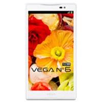 Pantech Vega No 6 Mobile Phone Repair