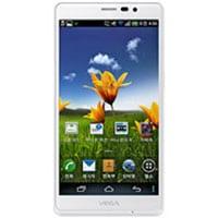 Pantech Vega R3 IM-A850L Mobile Phone Repair