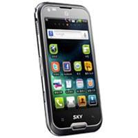 Pantech Vega Xpress IM-A720L Mobile Phone Repair