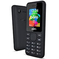 Parla Minu P124 Mobile Phone Repair