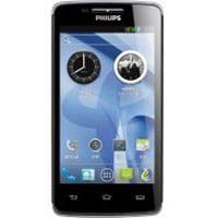 Philips D833 Mobile Phone Repair