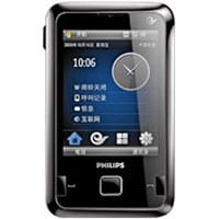 Philips Philips-D900 Mobile Phone Repair