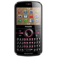 Philips F322 Mobile Phone Repair