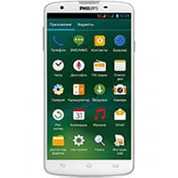 Philips I928 Mobile Phone Repair