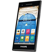 Philips S396 Mobile Phone Repair