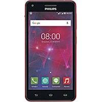 Philips V377 Mobile Phone Repair