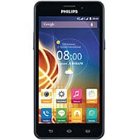 Philips V526 Mobile Phone Repair