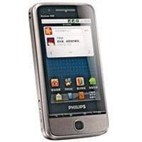 Philips V726 Mobile Phone Repair