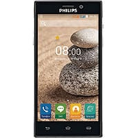 Philips V787 Mobile Phone Repair