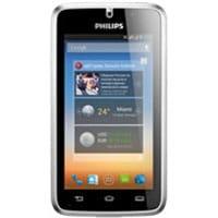 Philips W8500 Mobile Phone Repair