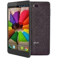 Plum Coach Pro Mobile Phone Repair