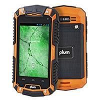 Plum Gator Mobile Phone Repair