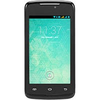 Plum Axe LTE Mobile Phone Repair