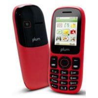 Plum Bar 3G Mobile Phone Repair