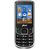 Plum Boom Mobile Phone Repair